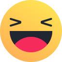 emojiBoard