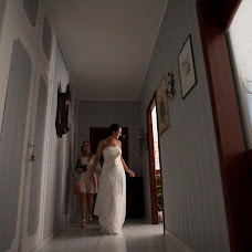 Wedding photographer elena aruta (aruta). Photo of 02.07.2014