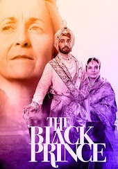 The Black Prince (Punjabi)