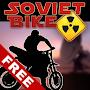 Soviet Bike Free