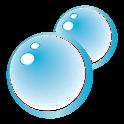 Notification Bubbles Free icon