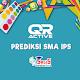QRActive Prediksi SMA IPS APK