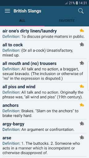 All English Idioms & Phrases - Apps on Google Play