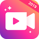 Video Maker of Photos with Music & Video Editor APK