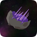 Asteroid Quest! icon