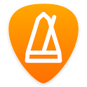 Metronome Cifra Club icon