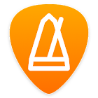Cifra Club Metronome icon