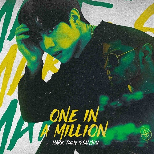 Mark-Tuan-One-in-a-Million