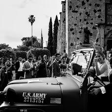 Hochzeitsfotograf Gustavo Liceaga (GustavoLiceaga). Foto vom 12.12.2017