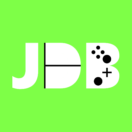 Julius de Blaaij avatar image