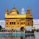 Live Gurbani Kirtan Golden Temple icon