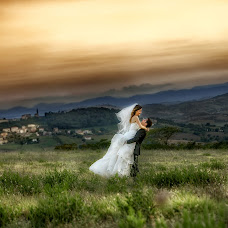 Wedding photographer LUIGI FEDELI (luigifedeli). Photo of 19.01.2014