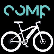 COMP DRIVES