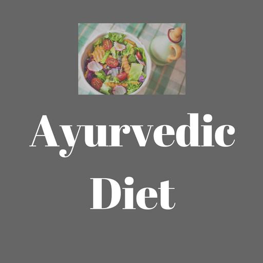 trattamento ayurvedico per la perdita di peso in marathi