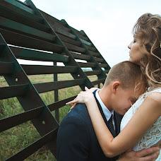 Wedding photographer Maksim Scheglov (MSheglov). Photo of 02.02.2015