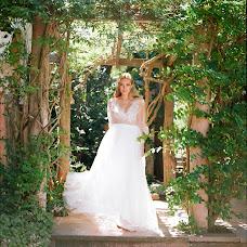 Wedding photographer Viktor Katikov (photococtail). Photo of 16.04.2018