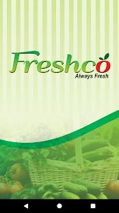 Freshco (Ghansoli) - náhled