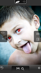 Eye Color Changer – Photo Grid 1.8.0 Mod APK Updated Android 3
