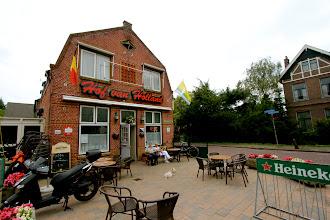 Photo: Hof van Holland Etten-Leur.