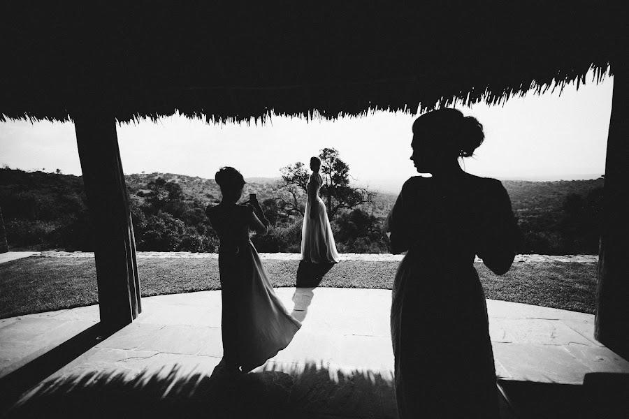 Wedding photographer Vasiliy Tikhomirov (BoraBora). Photo of 07.08.2014