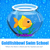 Goldfishbowl Swim School