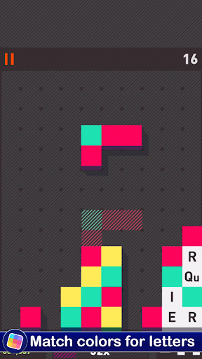 Puzzlejuice: Word Puzzle Game 1.0.73 screenshots 2
