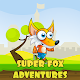 Download Super Fox Adventures For PC Windows and Mac