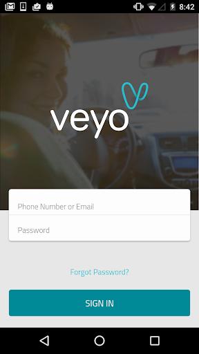 玩免費遊戲APP|下載Veyo Driver app不用錢|硬是要APP