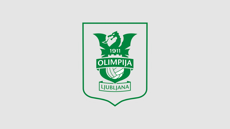 Watch NK Olimpija Ljubljana live