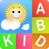 English for kids - PRO