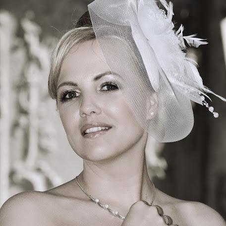Wedding photographer Tibor Tóth (TiborToth). Photo of 19.10.2016