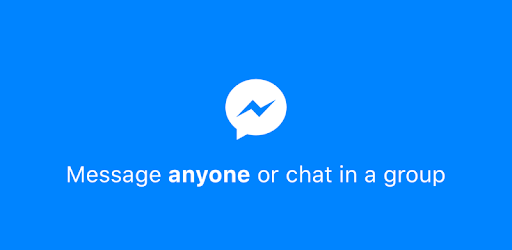 Messenger Lite – Apps on Google Play