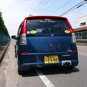 ミラ L260S X   5MT 4WDのカスタム事例画像 國さん チームローガン関東さんの2019年05月26日15:15の投稿