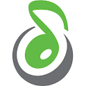 SDA Hymnal with Chords - Lite icon