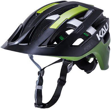 Kali Protectives Interceptor Helmet alternate image 9