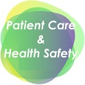 Patient Health, Care & Safety - Study Notes & Quiz icon