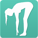 Healthy Spine and Straight Posture 2.7 (Full)