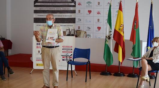 Vícar publica el protocolo para víctimas de violencia