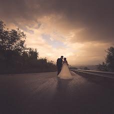 Wedding photographer Feliciano Cairo (felicianocairo). Photo of 29.09.2015