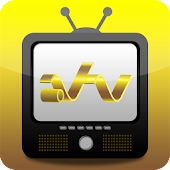 ATV Suriname PLUS