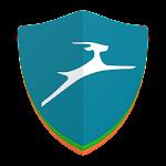 Dashlane Password Manager v4.0.0.1069-armeabi
