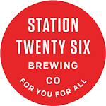 Station 26 Oaked New England IPA