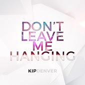 Don't Leave Me Hanging