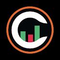 CryptoTrendz icon