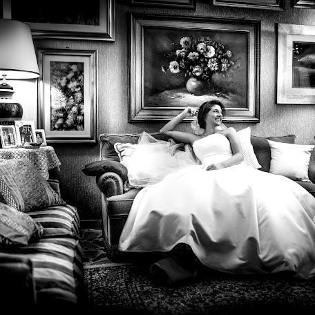 Wedding photographer Fabio Fischetti (fischetti). Photo of 10.12.2017