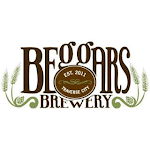 Logo for Beggars Brewery