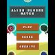 Alien Blocks Match (game)