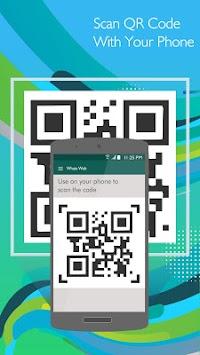 whatsagent for whatsapp app