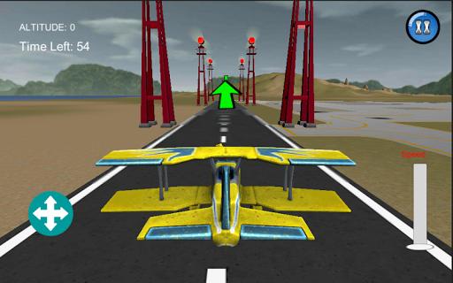 玩免費模擬APP|下載塞斯納飛行模擬器 app不用錢|硬是要APP