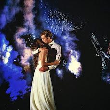 Wedding photographer Shota Bulbulashvili (ShotaB). Photo of 19.01.2017